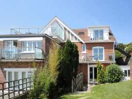 4 Hazeldene - Devon - 976141 - thumbnail photo 2