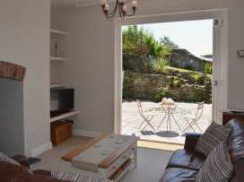 4 Hazeldene - Devon - 976141 - thumbnail photo 4