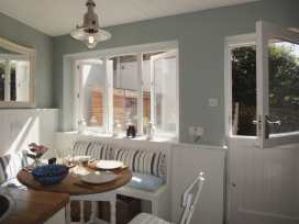 4 Hazeldene - Devon - 976141 - thumbnail photo 6