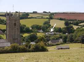 Farthingfield - Devon - 976142 - thumbnail photo 1