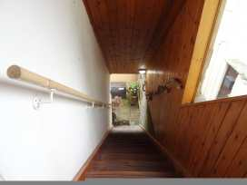 2 Bayview - Devon - 976145 - thumbnail photo 11
