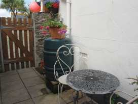 2 Bayview - Devon - 976145 - thumbnail photo 12