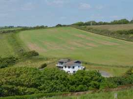 Ayrmer House - Devon - 976150 - thumbnail photo 1