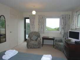 Ayrmer House - Devon - 976150 - thumbnail photo 15