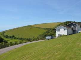 Ayrmer House - Devon - 976150 - thumbnail photo 2