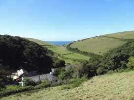 Ayrmer House - Devon - 976150 - thumbnail photo 22