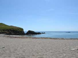 Ayrmer House - Devon - 976150 - thumbnail photo 25
