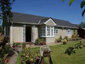 Wolston Cottage - Devon - 976157 - thumbnail photo 1