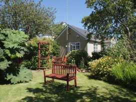 Wolston Cottage - Devon - 976157 - thumbnail photo 14