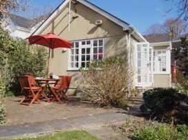 Wolston Cottage - Devon - 976157 - thumbnail photo 15