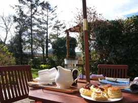Wolston Cottage - Devon - 976157 - thumbnail photo 16