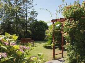 Wolston Cottage - Devon - 976157 - thumbnail photo 17