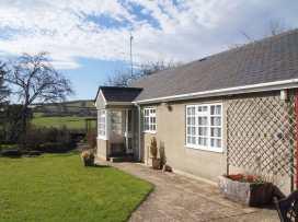 Wolston Cottage - Devon - 976157 - thumbnail photo 2