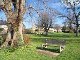 Wolston Cottage - Devon - 976157 - thumbnail photo 20