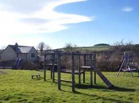 Wolston Cottage - Devon - 976157 - thumbnail photo 22