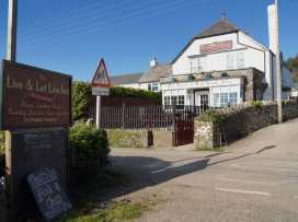 Wolston Cottage - Devon - 976157 - thumbnail photo 23