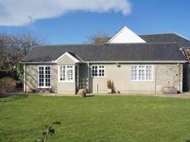 Wolston Cottage - Devon - 976157 - thumbnail photo 3