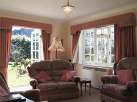 Wolston Cottage - Devon - 976157 - thumbnail photo 4