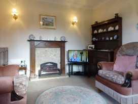 Wolston Cottage - Devon - 976157 - thumbnail photo 5