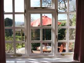 Wolston Cottage - Devon - 976157 - thumbnail photo 6