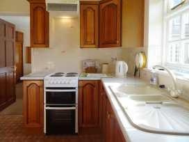 Wolston Cottage - Devon - 976157 - thumbnail photo 9