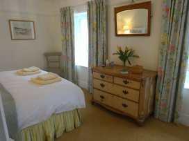 4 Coastguards Cottage - Devon - 976159 - thumbnail photo 11