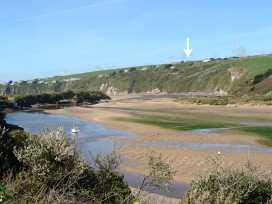 Cobbles Point - Devon - 976160 - thumbnail photo 16