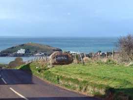 Cobbles Point - Devon - 976160 - thumbnail photo 21