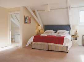 St Aubyn House - Devon - 976162 - thumbnail photo 12