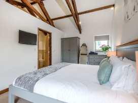 Mill Barn - Devon - 976163 - thumbnail photo 14