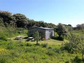 Mill Barn - Devon - 976163 - thumbnail photo 41