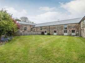 Mill Barn - Devon - 976163 - thumbnail photo 50