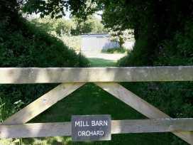 Mill Barn - Devon - 976163 - thumbnail photo 54