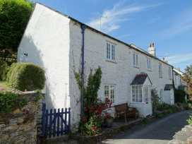 Mollys Cottage - Devon - 976164 - thumbnail photo 1