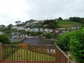 Mollys Cottage - Devon - 976164 - thumbnail photo 13