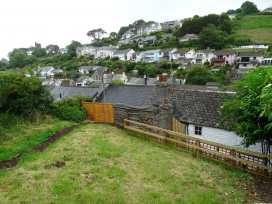 Mollys Cottage - Devon - 976164 - thumbnail photo 14