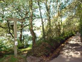 Mollys Cottage - Devon - 976164 - thumbnail photo 15