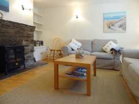 Mollys Cottage - Devon - 976164 - thumbnail photo 2