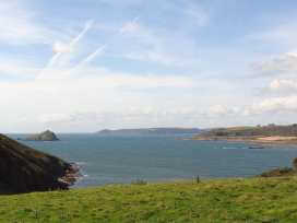 Mollys Cottage - Devon - 976164 - thumbnail photo 20