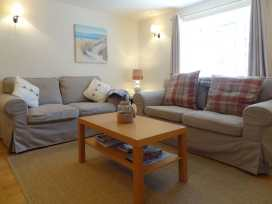 Mollys Cottage - Devon - 976164 - thumbnail photo 3