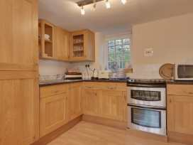 Mollys Cottage - Devon - 976164 - thumbnail photo 5