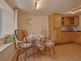 Mollys Cottage - Devon - 976164 - thumbnail photo 6