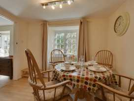 Mollys Cottage - Devon - 976164 - thumbnail photo 7