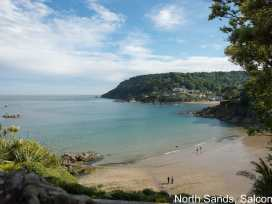 St. Malo - Devon - 976167 - thumbnail photo 20