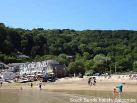 St. Malo - Devon - 976167 - thumbnail photo 22
