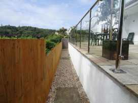 The Porthole - Devon - 976168 - thumbnail photo 23