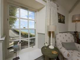 Coach House Cottage - Devon - 976169 - thumbnail photo 10