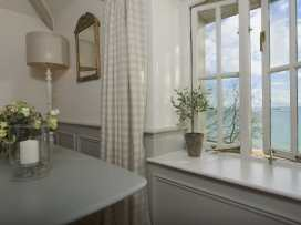 Coach House Cottage - Devon - 976169 - thumbnail photo 11