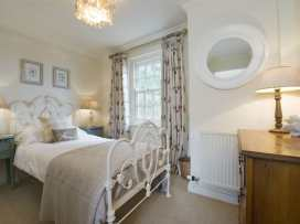Coach House Cottage - Devon - 976169 - thumbnail photo 14