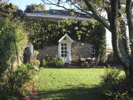 Coach House Cottage - Devon - 976169 - thumbnail photo 17